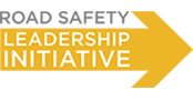 Road Safety Leadership Initiative
