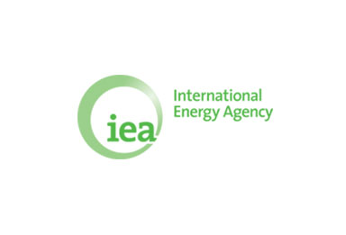 IEA E4 Trainig event / GFEI Partners event