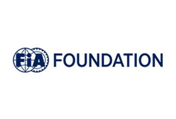 FIA Foundation