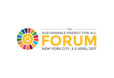 Sustainable Energy for All Forum
