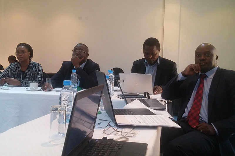 Zambia sets up team to review the fuel economy of imported vehicles