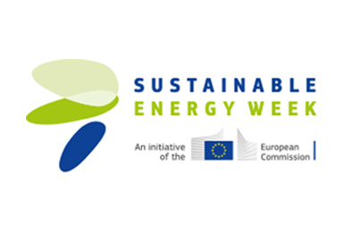 Energy and Gender (EU Sustainable Energy Week)