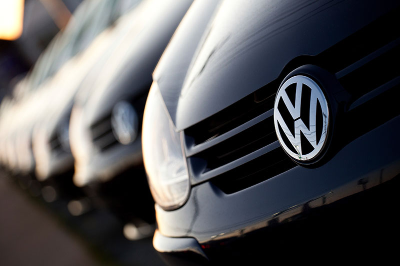 VW emissions case: statement from the Global Fuel Economy Initiative
