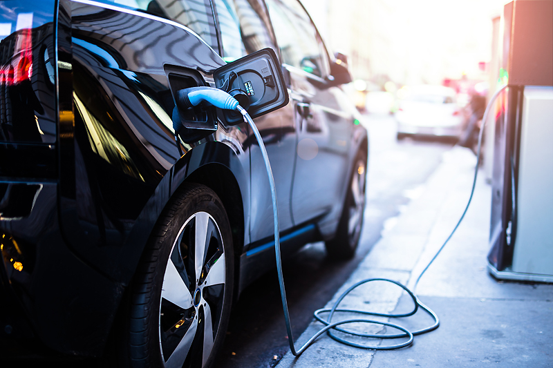 IEA: EVs set for impressive growth, but more efforts needed to meet climate goals